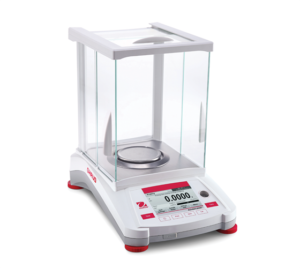 ohaus, adventurer, analytical, balance, legal for trade