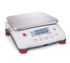 ohaus, valor, 7000, valor 7000, compact, bench, food, legal for trade, legal, trade