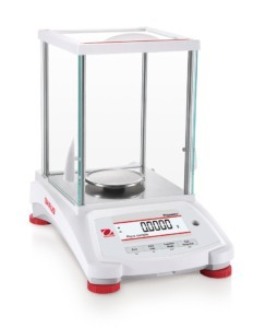 ohaus, pioneer, px, pioneer px, analytical, precision, balance